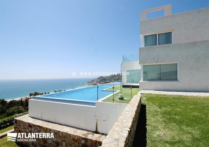 25885350 1720440 foto45643537 - Alquila una casa de lujo en vacaciones! Las mejores villas en Zahara de los Atunes, Cádiz