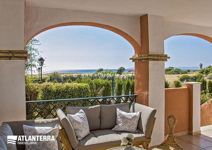 25885350 2377296 foto76796200 - Alquila una casa de lujo en vacaciones! Las mejores villas en Zahara de los Atunes, Cádiz