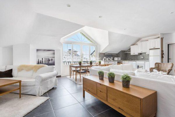 26224224 2110908 foto 411012 600x401 - ¿Qué buscan los nuevos compradores de vivienda?