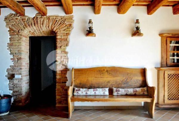 2674764 1978514 foto 010380 600x404 - Villas perfectas para disfrutar de todas las ventajas que ofrece un porche