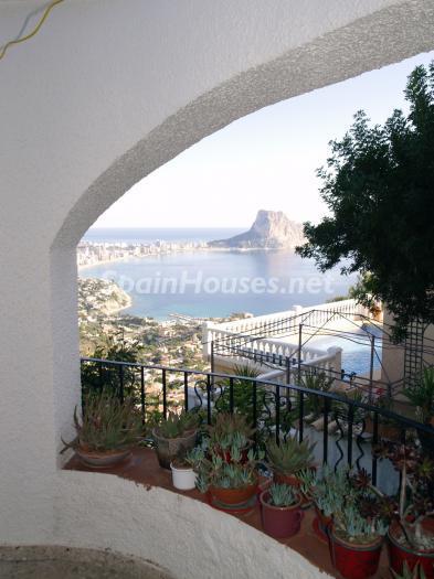 27625 174707 foto10735749 - Una villa independiente muy atractiva