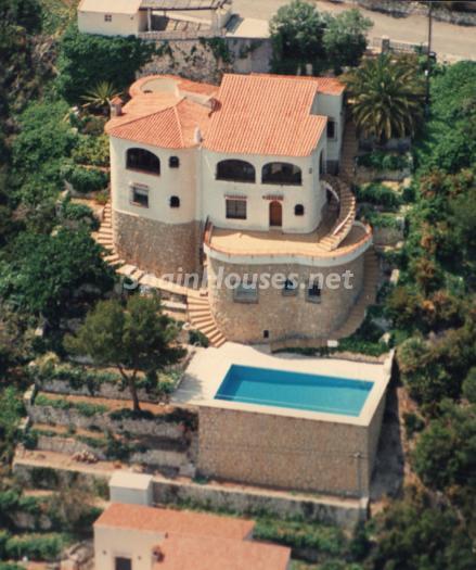 27625 174707 foto10735752 - Una villa independiente muy atractiva