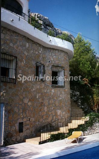 27625 174707 foto10735759 - Una villa independiente muy atractiva
