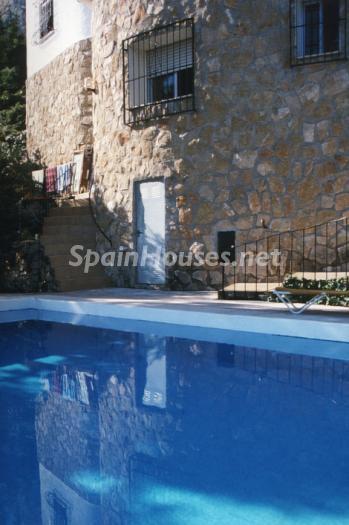 27625 174707 foto10735764 - Una villa independiente muy atractiva