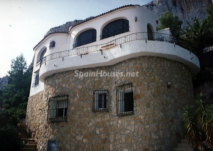 27625 174707 foto10735770 - Una villa independiente muy atractiva