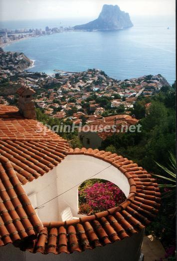 27625 174707 foto10735777 - Una villa independiente muy atractiva