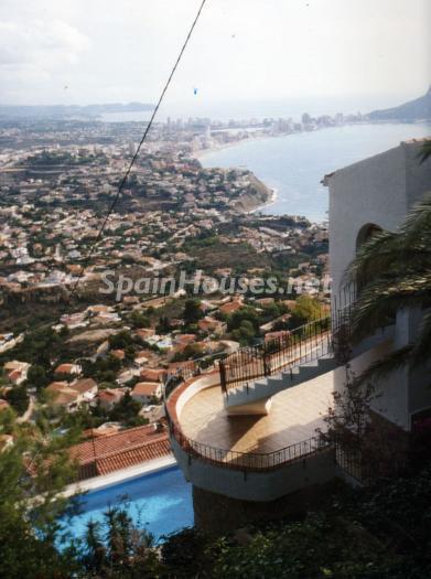 27625 174707 foto10735784 - Una villa independiente muy atractiva