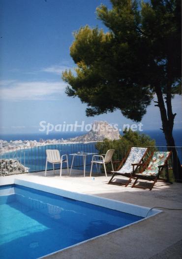 27625 174707 foto10735798 - Una villa independiente muy atractiva