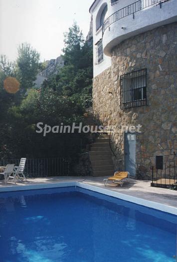 27625 174707 foto10735809 - Una villa independiente muy atractiva