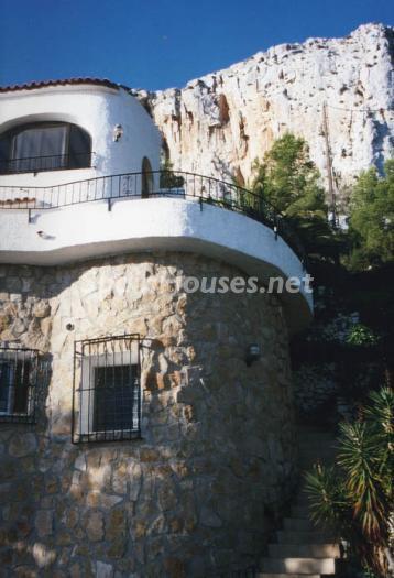 27625 174707 foto10735813 - Una villa independiente muy atractiva