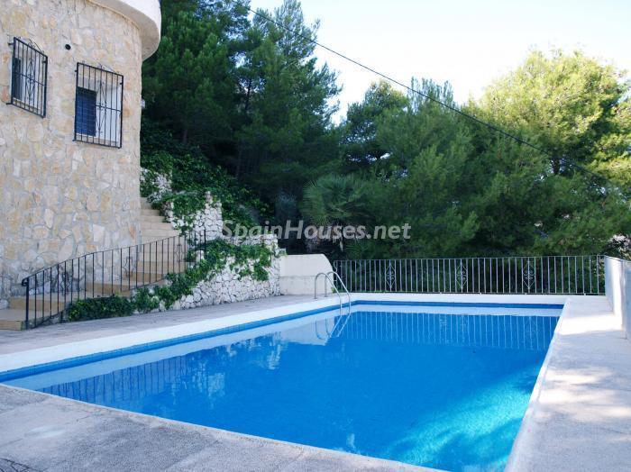 27625 174707 foto3868190 - Una villa independiente muy atractiva