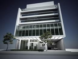 28 julio Ofis - Pymes. Consejos para Sacar Beneficios del Sector Inmobiliario