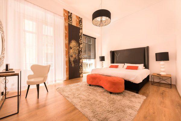 28432504 2388106 foto77530719 600x401 - Diseño y elegancia en pleno centro histórico (Málaga)
