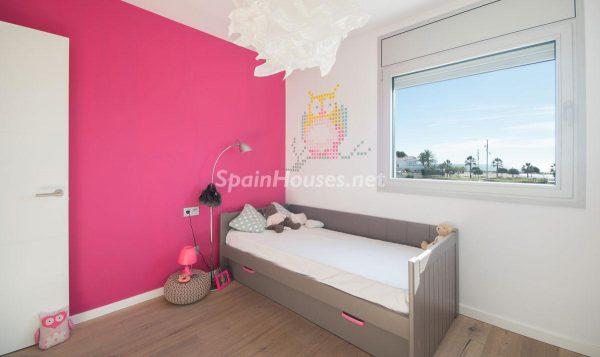 28858351 1738491 foto46718520 600x357 - Decora la habitación de tus hijos de forma original y sencilla