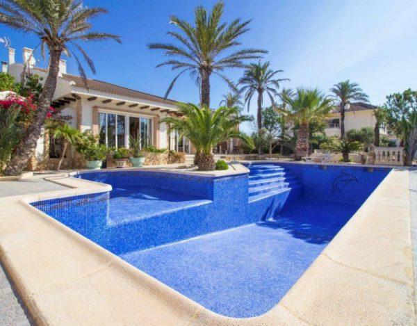 30647109 1401950 foto65153279 600x469 - Dunas y mar en un precioso chalet en Cañada del Molino (Torrevieja, Alicante)