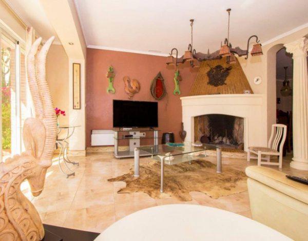 30647109 1401950 foto65153284 600x469 - Dunas y mar en un precioso chalet en Cañada del Molino (Torrevieja, Alicante)