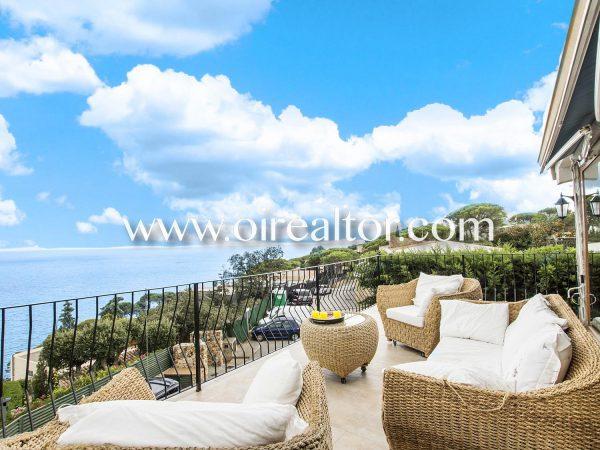 31005553 2288393 foto 703309 600x450 - ¡Llegó el buen tiempo! y con él, las casas más espectaculares a pie de playa