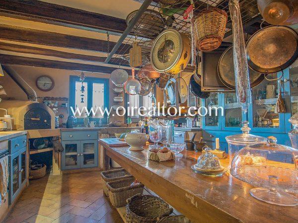 31005553 2535474 foto 705232 600x450 - Estilo rustico y preciosos viñedos en Avinyonet del Penedés (Barcelona)