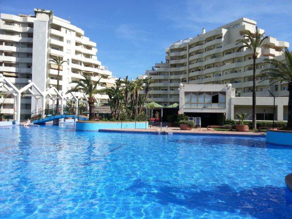 32578759 2302793 foto 179112 600x450 - ¡Hora de preparar tus vacaciones! Los mejores pisos para alquilar en la costa de Málaga