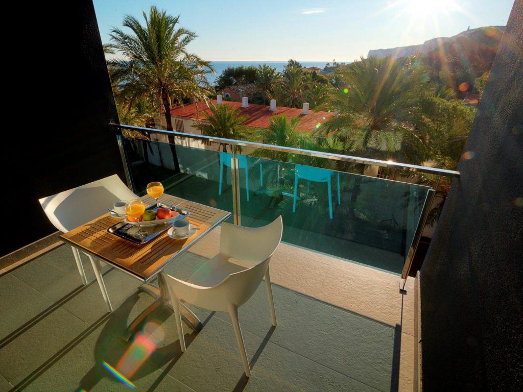 33109247 2599101 foto90948725 1024x768 - Los mejores apartamentos para disfrutar de una escapada playera