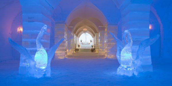34448 600x300 - Los mejores hoteles para los verdaderos amantes del invierno