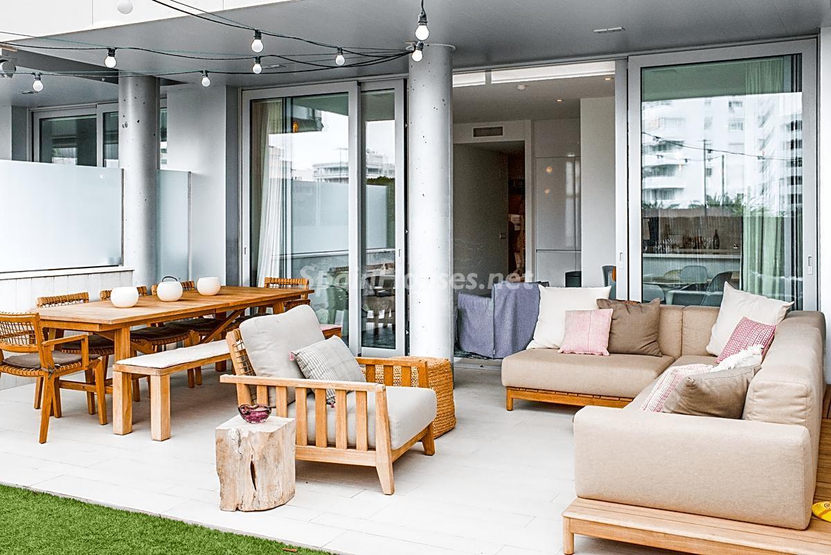 3572777 3127936 foto 341894 - Vivir en el paraíso: Espectacular apartamento de diseño en Marina Botafoc, Ibiza