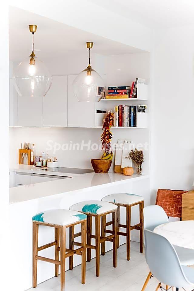 3572777 3127936 foto 446467 - Vivir en el paraíso: Espectacular apartamento de diseño en Marina Botafoc, Ibiza