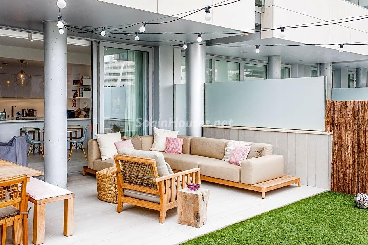 3572777 3127936 foto 918728 - Vivir en el paraíso: Espectacular apartamento de diseño en Marina Botafoc, Ibiza