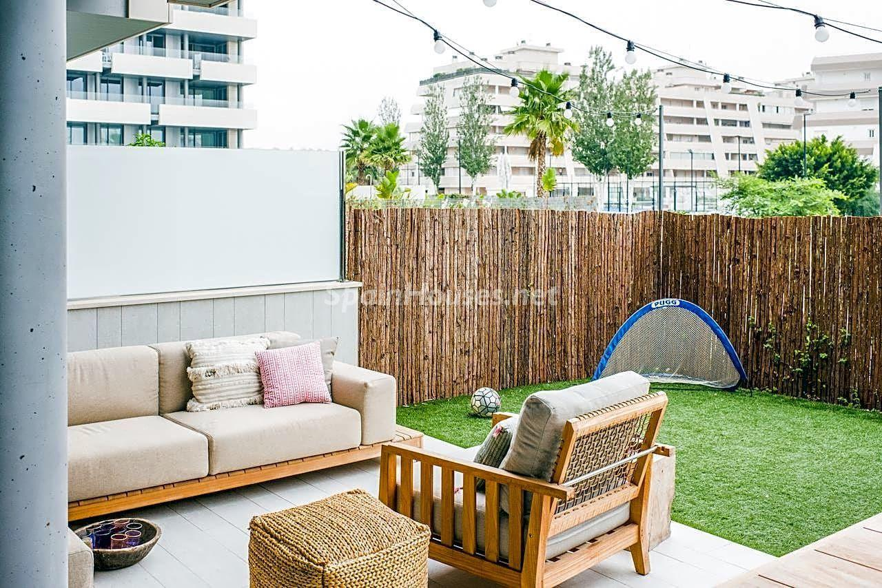 3572777 3127936 foto 930997 - Vivir en el paraíso: Espectacular apartamento de diseño en Marina Botafoc, Ibiza