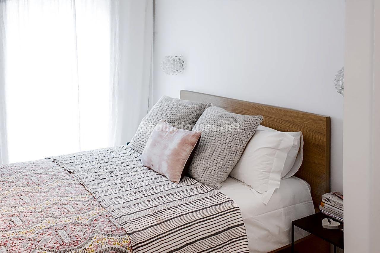 3572777 3127936 foto 950172 - Vivir en el paraíso: Espectacular apartamento de diseño en Marina Botafoc, Ibiza