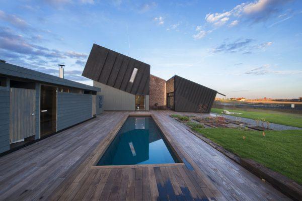 35727c898f1b66f4714f41e33c528b7e 2048w 600x400 - Vivienda sostenible: Casas que cuidan el medio ambiente