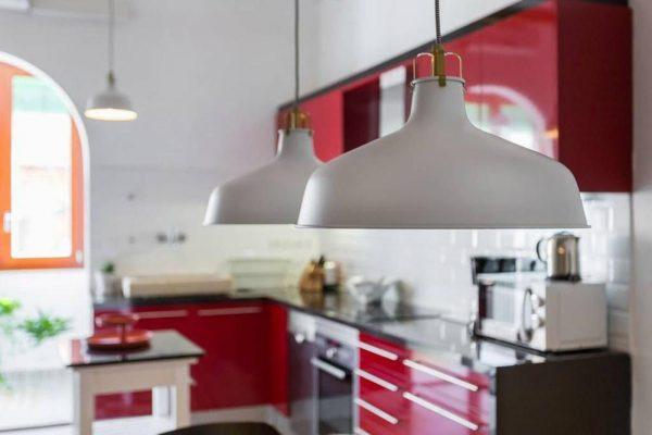 37006617 2071459 foto 026353 1 600x400 - Un color para cada cocina ¿Cuál es el tuyo?