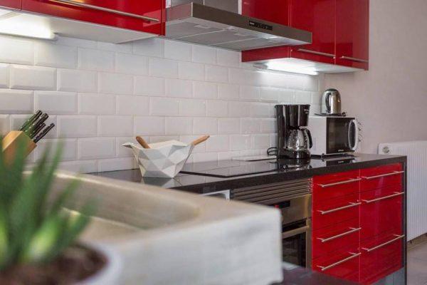37006617 2071459 foto 762134 1 600x400 - Un color para cada cocina ¿Cuál es el tuyo?