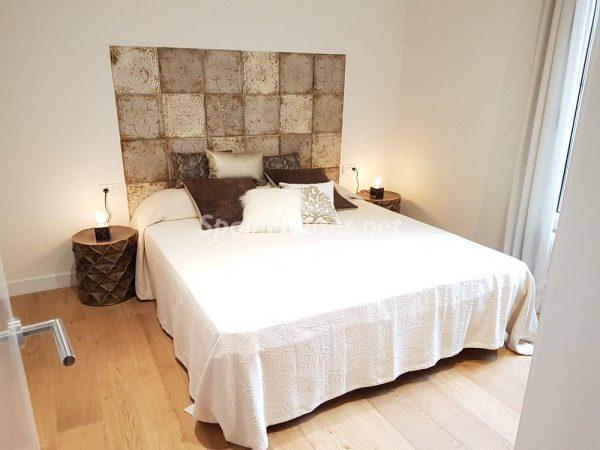 37006617 2084727 foto 284326 600x450 - Mini-dormitorios con mucho estilo y funcionalidad
