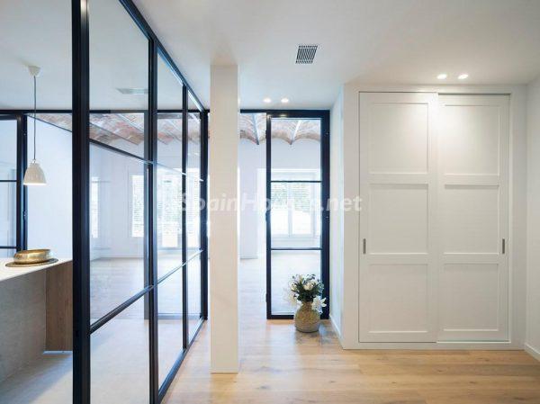 37006617 2103714 foto 107628 600x449 - ¿Qué buscan los nuevos compradores de vivienda?