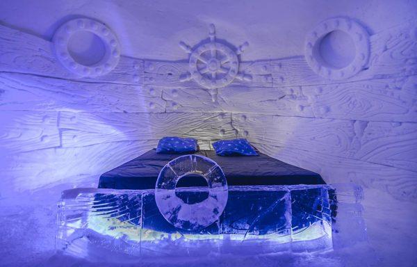 37991723 600x384 - Los mejores hoteles para los verdaderos amantes del invierno