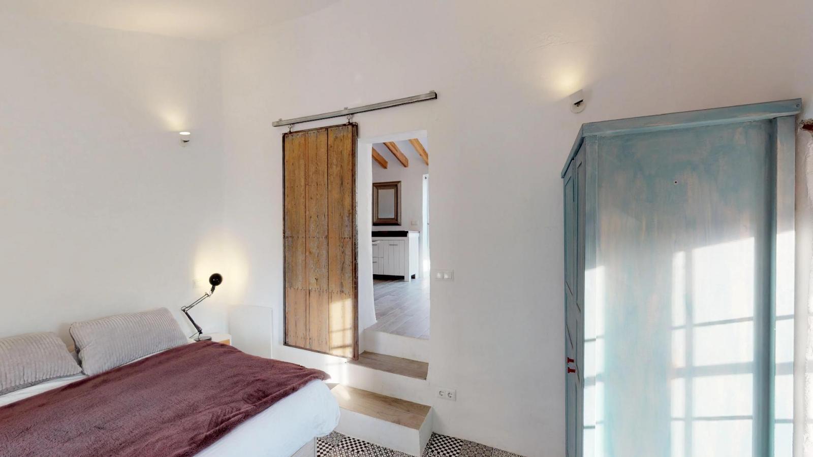 39564418 3303414 foto 084382 - Vida al aire libre en esta encantadora casa de pueblo en Velez-Málaga