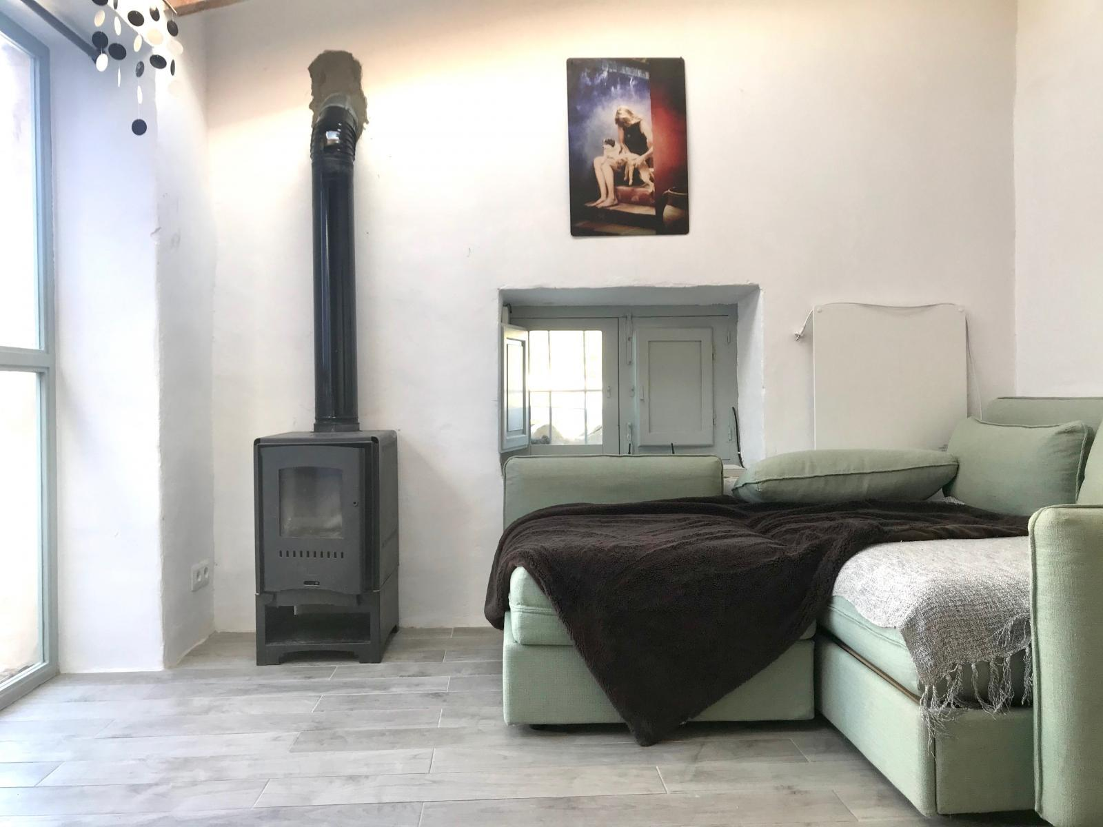 39564418 3303414 foto 493789 - Vida al aire libre en esta encantadora casa de pueblo en Velez-Málaga