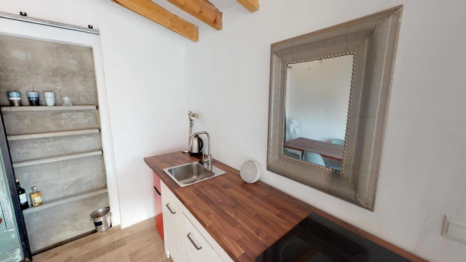 39564418 3303414 foto 790087 - Vida al aire libre en esta encantadora casa de pueblo en Velez-Málaga