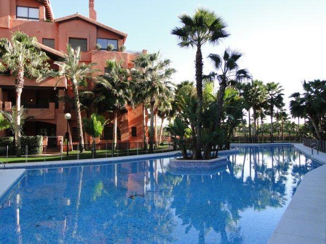 396511.2 e1295876467788 - Los ingleses lo tienen claro: es hora de comprar casa en España