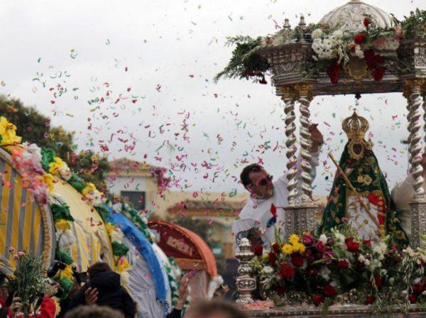 3dfd7496fd90e6c7006380e4b0489c4516ef896b 600x448 - Las mejores fiestas para visitar Andalucía este Mayo 2018