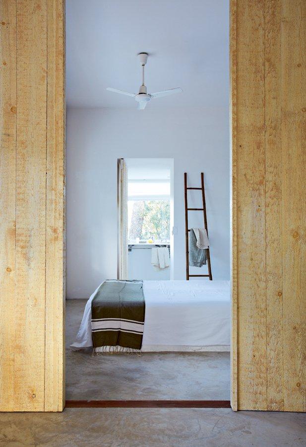 4 8 - Casa armoniosa y mediterránea llena de serenidad y encanto en Cadaqués, Costa Brava