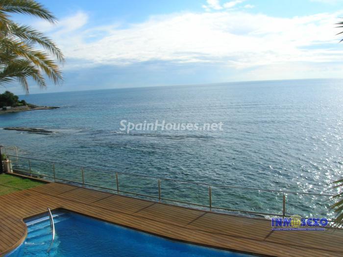 4000 500601 foto3672836 - La casa de Ronaldiño. Un lujo al alcance de pocos.