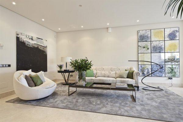 41996949 1850008 foto52729810 1 600x400 - Decora tu hogar con 7 elementos originales e imprescindibles