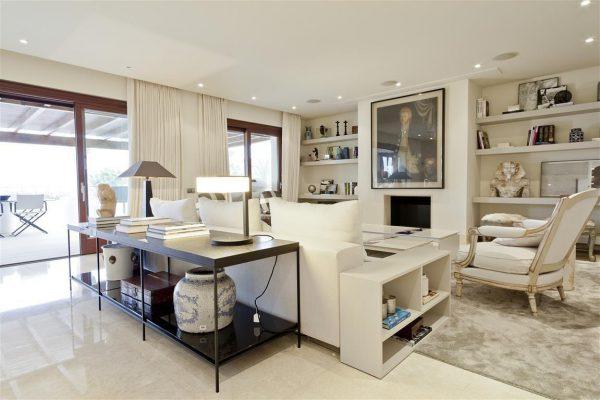 """41996949 1850008 foto52729812 600x400 - El estilo """"White Vintage"""" está por toda tu casa ¿No te habías dado cuenta?"""