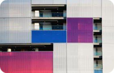 422384 10150613555437770 516097769 8839826 571567576 n - Máxima eficiencia en vivienda protegida: el Hemiciclo Solar