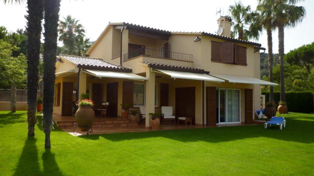 45830 1848203 foto 983734 1024x576 - 9 casas de lujo en la Costa Brava