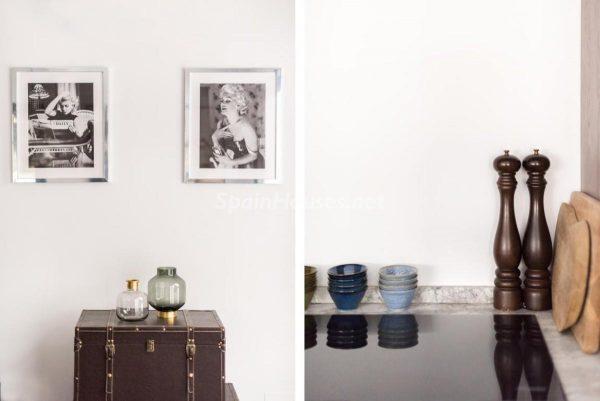 """46353 2170858 foto 491070 600x401 - Esta villa en Marbella presenta la decoración """"soft"""" perfecta para todo tipo de hogar"""