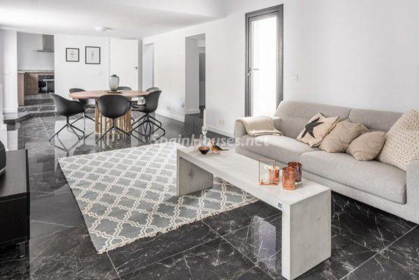 """46353 2170858 foto 773767 600x401 - Esta villa en Marbella presenta la decoración """"soft"""" perfecta para todo tipo de hogar"""