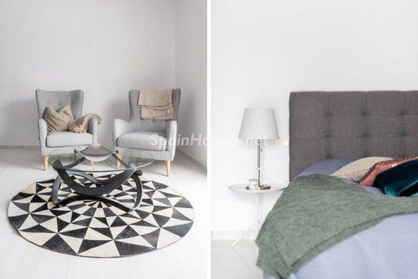 """46353 2170858 foto 941925 600x401 - Esta villa en Marbella presenta la decoración """"soft"""" perfecta para todo tipo de hogar"""